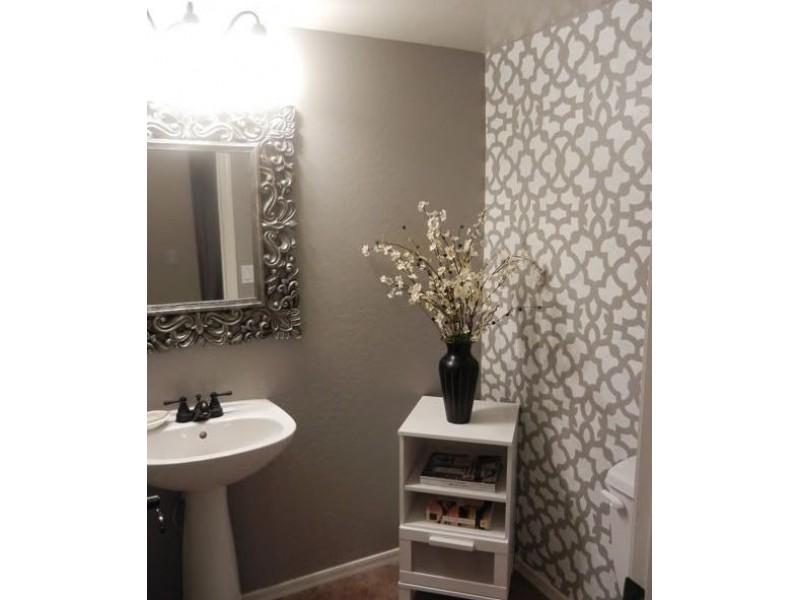 Bathroom Remodel Reddit bathroom remodel reddit | okayimage