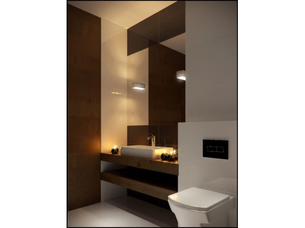 Amazing BATHROOM VANITY LIGHTING  WHY YOU NEED BATHROOM VANITY LIGHTING