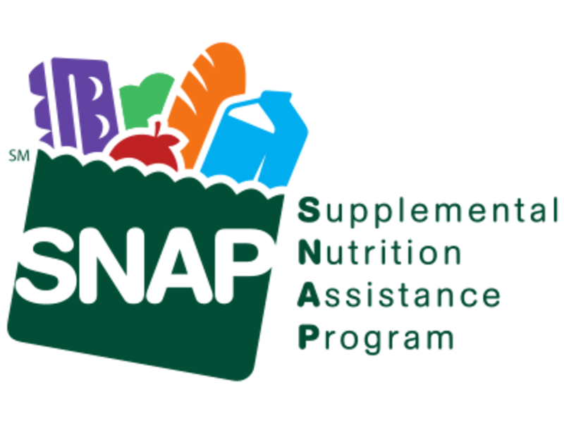 Need help buying groceries? SNAP application help coming to St ...