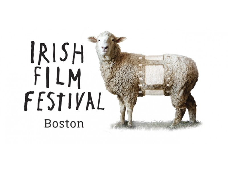 Irish Movie Night at the Derby Street Shoppes | Hingham, MA Patch