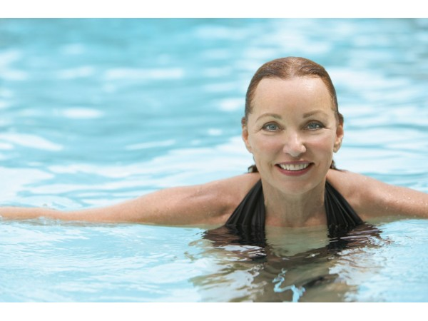 5 benefits of swimming Melt away the fat: how to lose 10 pounds by swimming  what are the health benefits of swimming according to the american heart association,.