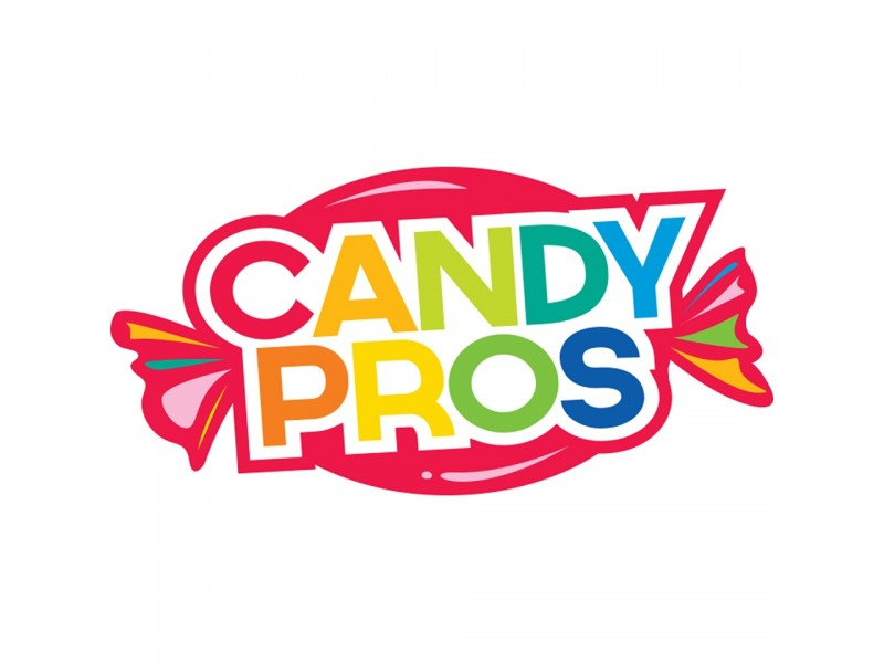 Candy Pros To Open At Grossmont Center Patch