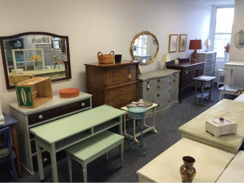 Vintage lane furniture home decor opens in caldwell montclair nj patch Home design furniture nj