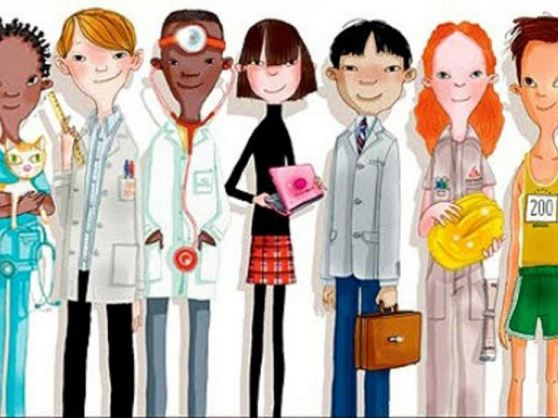 Essay about doctor profession