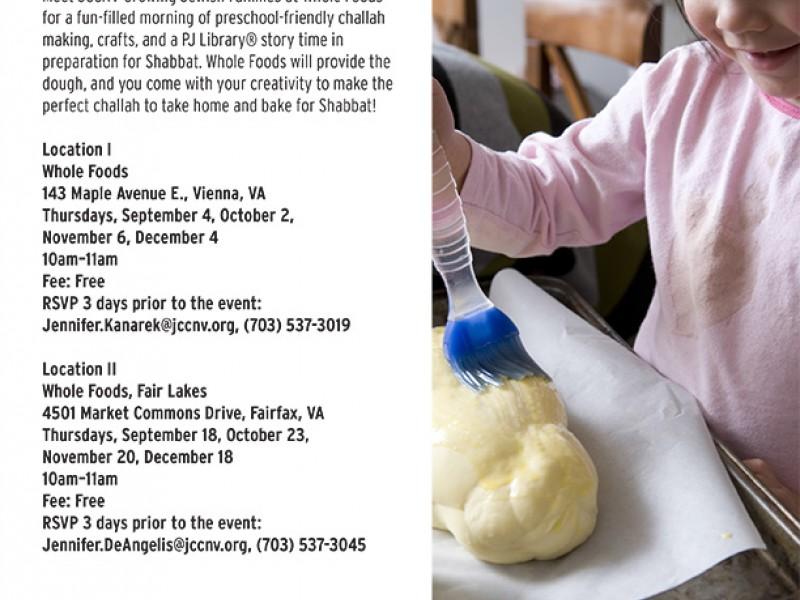 Whole Foods Fairfax Va Jobs