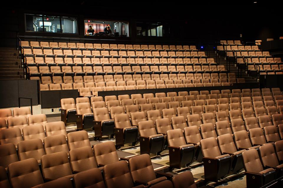 Amazing Napa Valley College Performing Arts Center #1: 5419a5849efa9.jpg