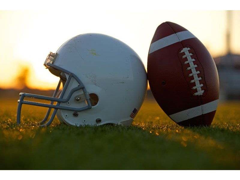 Alhambra High School Football Game To Be Televised | Martinez, CA ...