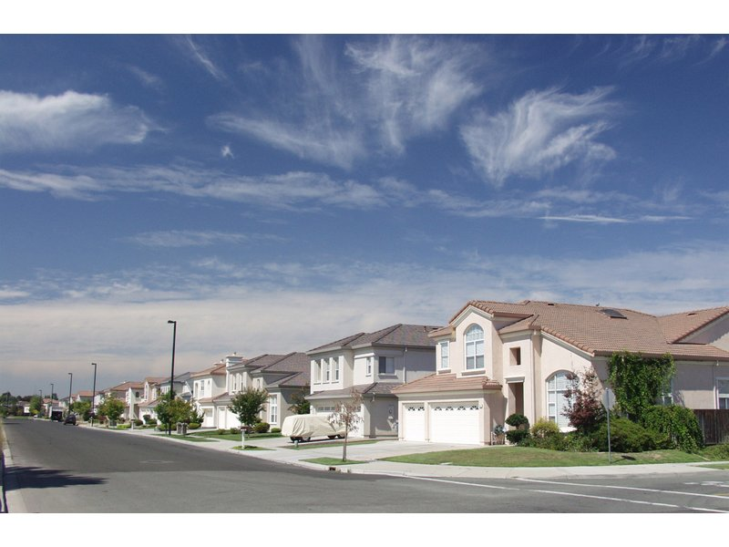 Go milpitas no 29 39 best place to live 39 in usa for Best places to live in california
