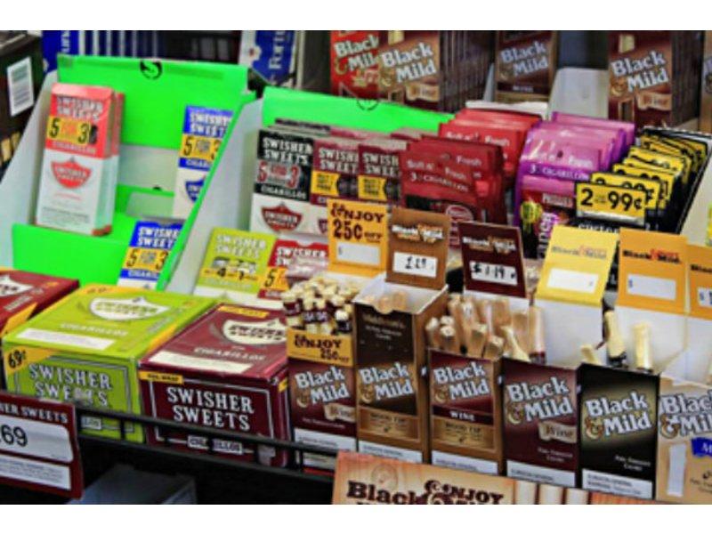 Cheap cigarettes Bond Toronto