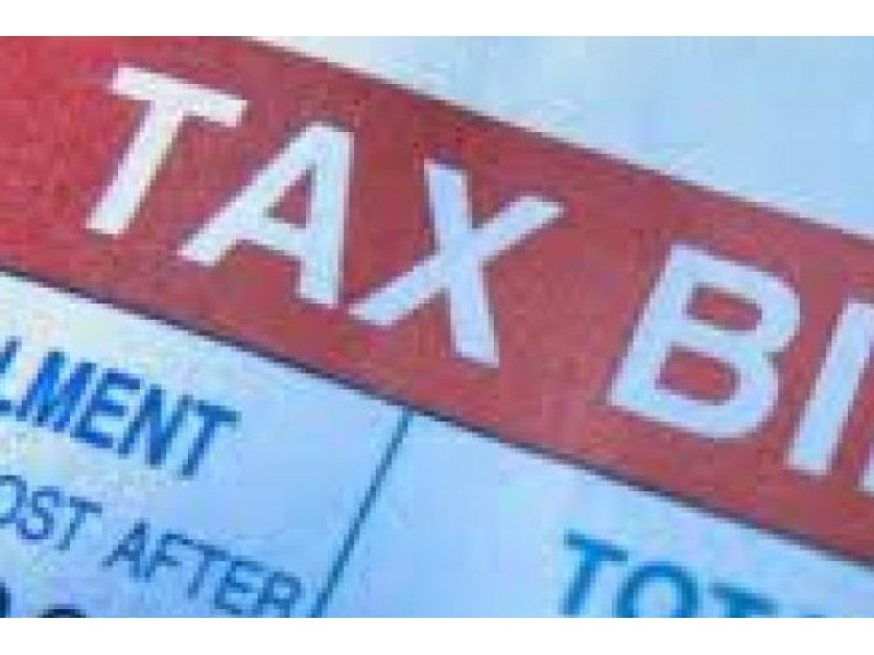 how to file a nil corporation tax return canada