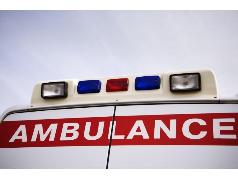 Contra Costa Regional Medical Center Emergency Room