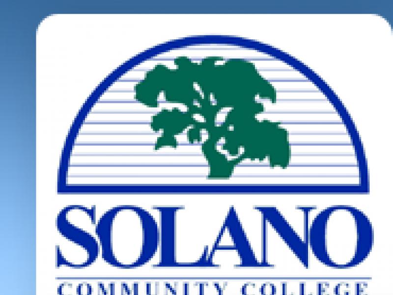 Solano Community College To Honor Distinguished Alumni At