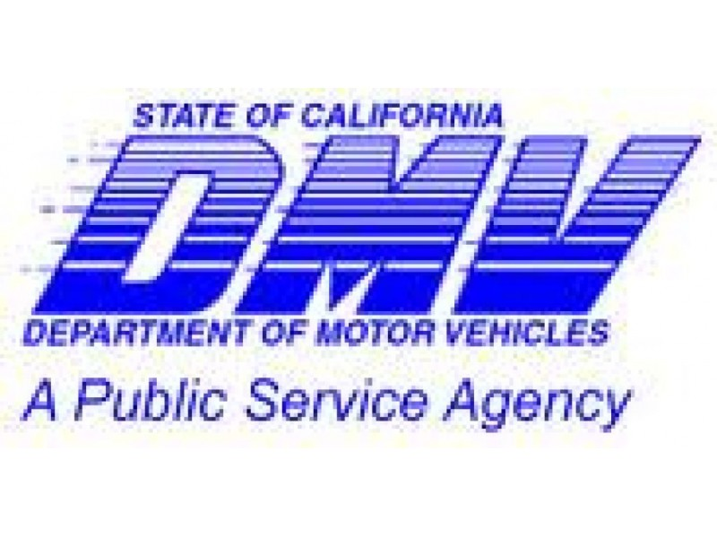 dmv prepared to issue driver licenses under ab 60 davis