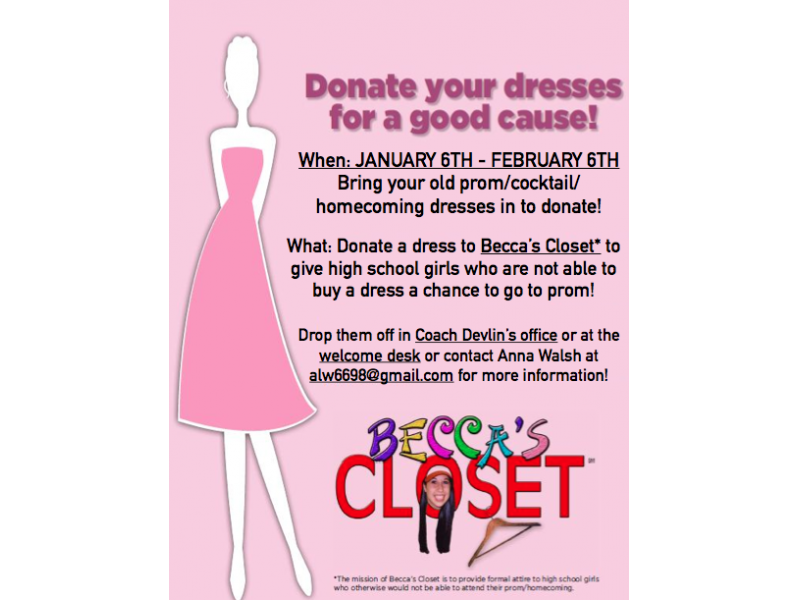 Donate Prom Dresses New Jersey - Boutique Prom Dresses