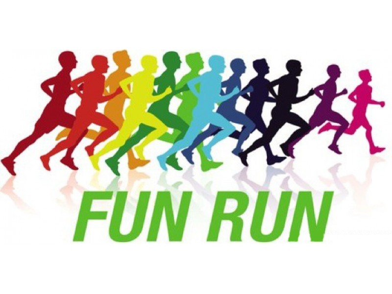 2016 PROJECT ZERO 5K FUN RUN - Manalapan, NJ Patch