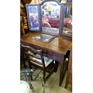 Upscale Consignment Antique Furniture Buford Ga Patch