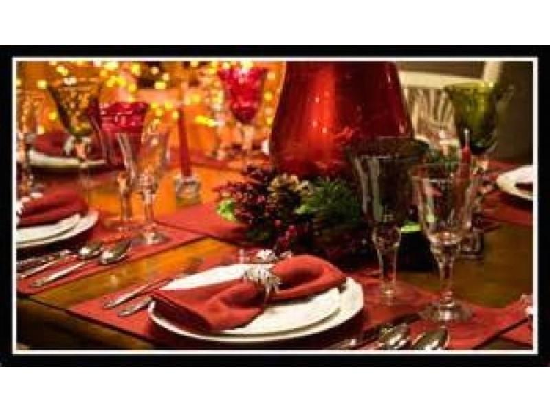 6 restaurants open near odenton christmas day odenton for Places open on christmas day near me