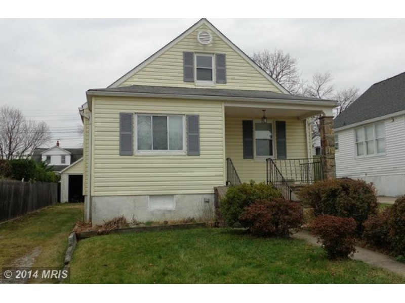homes for sale in perry hall perry hall md patch