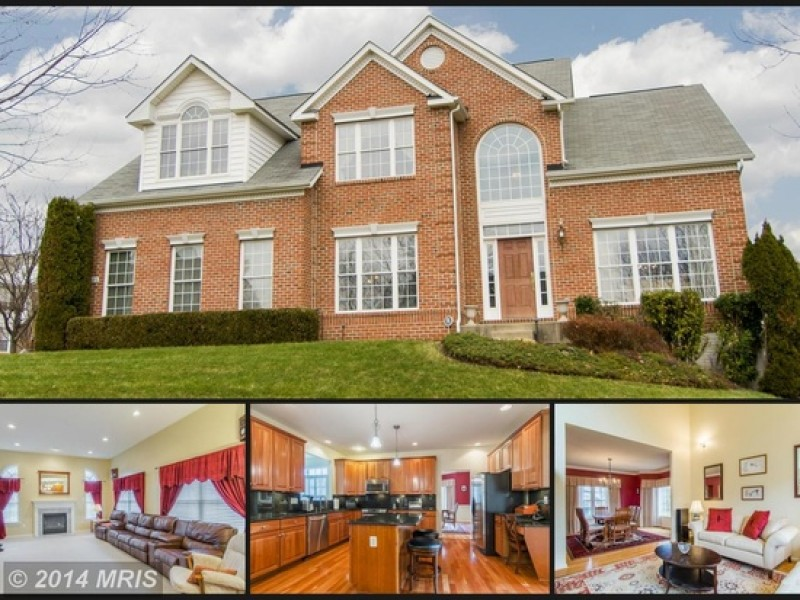 homes for sale in owings mills owings mills md patch