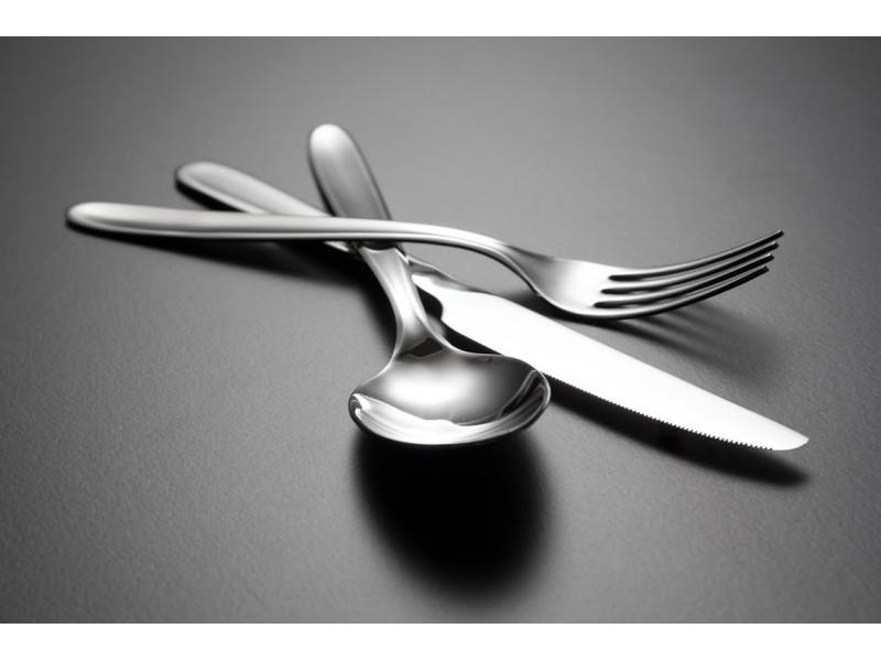 Dekalb Area Restaurant Scores Little Caesars Wings