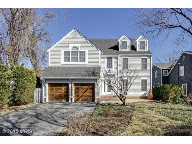 New Homes In Annapolis Md Area