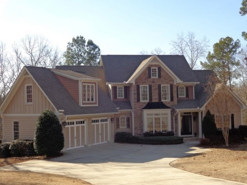 Douglasville Homes For Sale