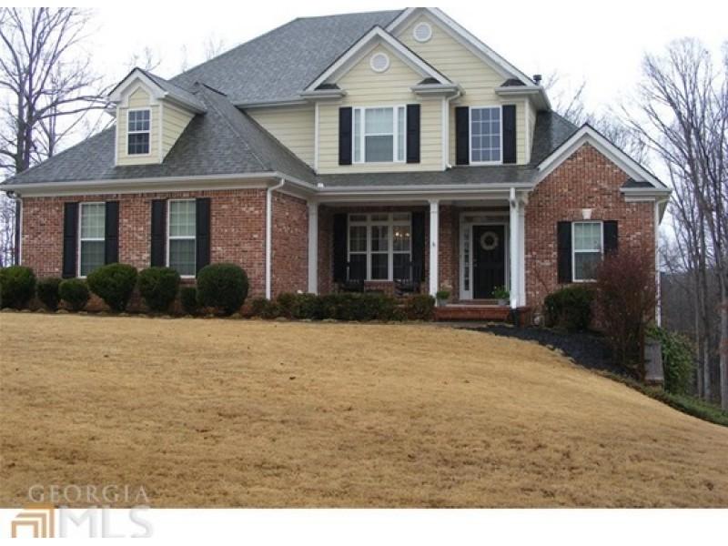 Homes for sale in loganville grayson loganville ga patch for Grayson home