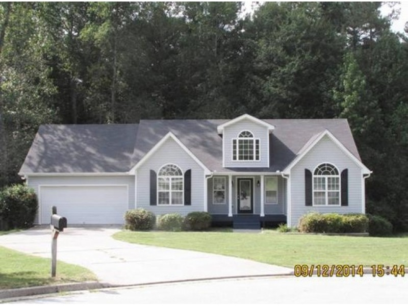 Homes recently sold in loganville grayson loganville ga for Home builders in loganville ga