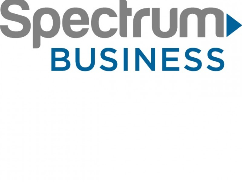 Charter Launches Spectrum Business Southbury Ct Patch