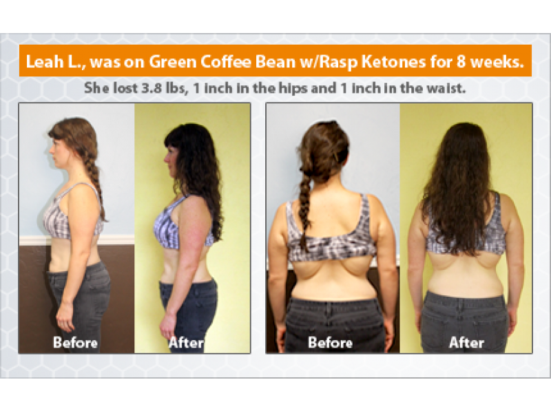 Garcinia Cambogia Side Effects/Reviews/Free Trials/Benefits extract