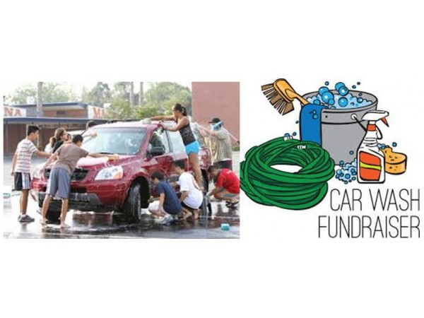 how to get a car from charity