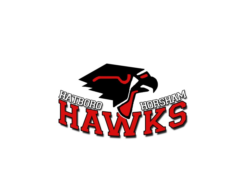 Registration Open for Hatboro-Horsham Hawks Football ...