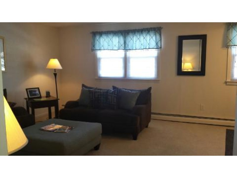 Winter Special In All 2 Bedroom Apartments Montgomeryville Lansdale Pa Patch