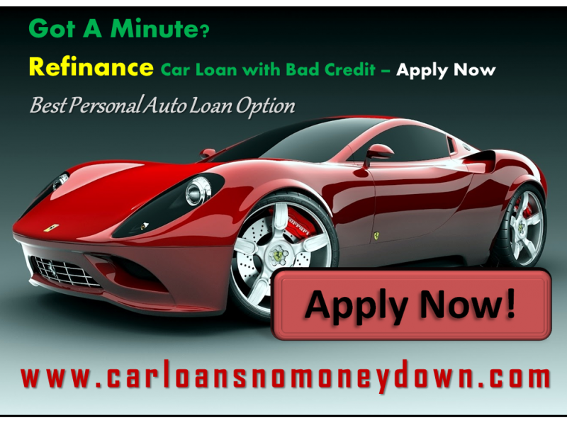refinance car loan 2017 2018 best cars reviews