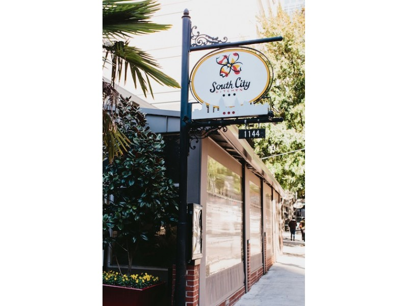 mother 39 s day brunch at south city kitchen midtown midtown ga patch