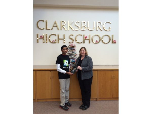 charles hefling student essay competition