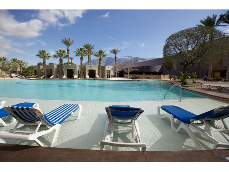 memorial day weekend pool party splashes into morongo patch