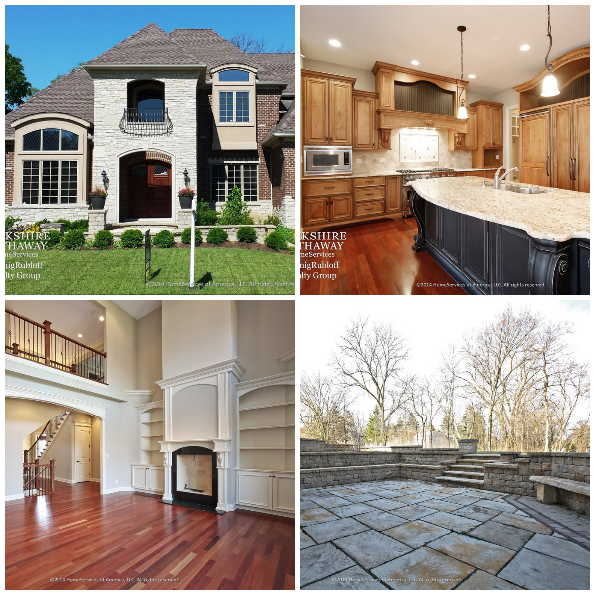 patch grove chat rooms For sale: 5 bed, 4 bath ∙ 4246 sq ft ∙ 1329 patch grove dr, frisco, tx 75033 ∙ $454,000 ∙ mls# 13853719 ∙ priced to sell frisco isd beautiful and spacious north facing house with gorgeous real .