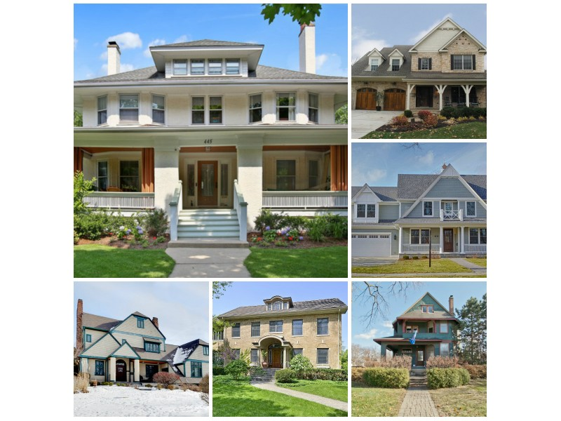 The 10 most expensive homes for sale in la grange la for Most expensive house in illinois