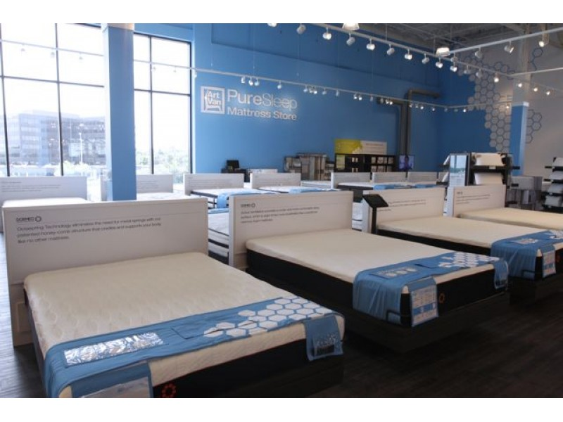 Furniture Stores Downers Grove Il