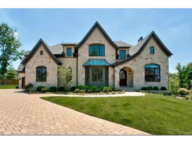 Glamorous Suburban Homes For Sale Patch