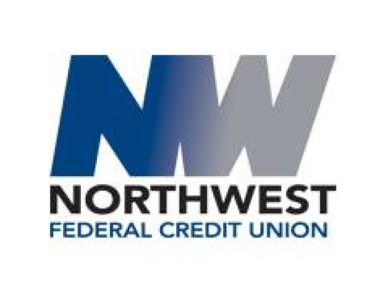 Nw Credit Union >> Best Credit Cards With High Limits 2015 Louisiana Federal