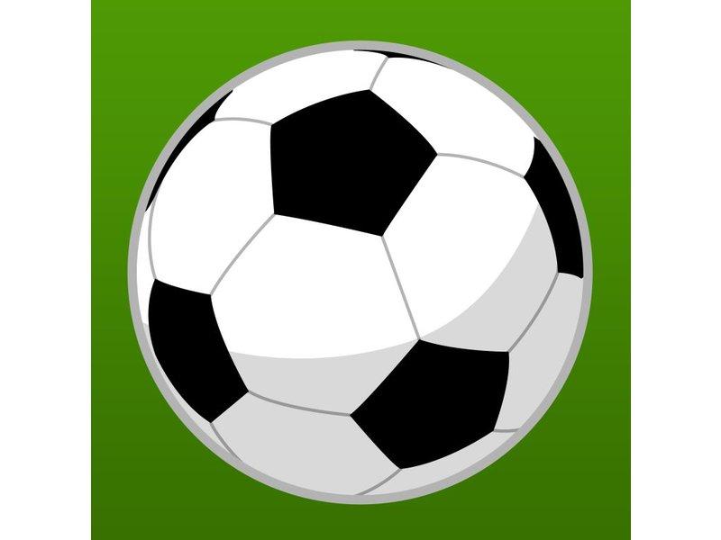 Midfielder Soccer Skills Middlebury Resident Honored For Her Soccer Skills
