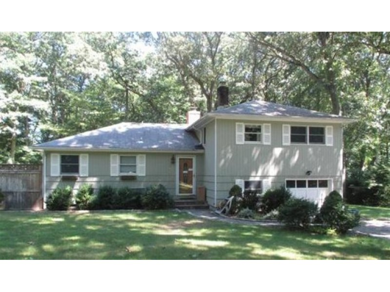 latest norwalk houses for sale norwalk ct patch