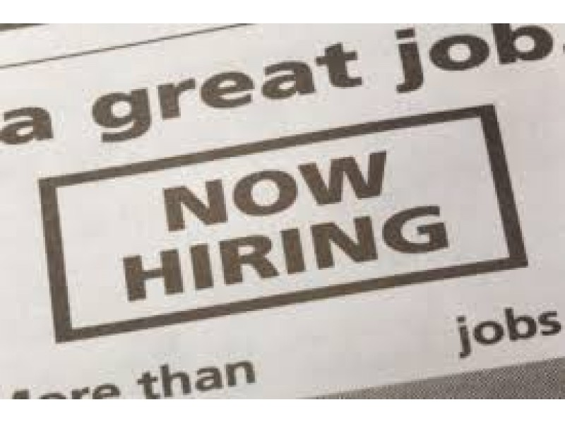 Latest Part-Time Job Openings in Windsor Locks: Army... | Patch