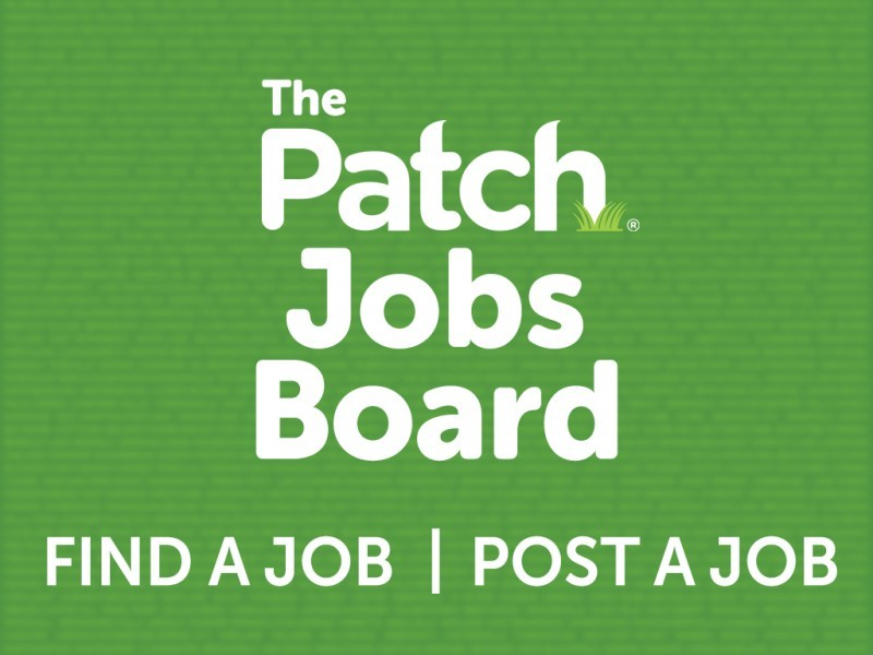 20 Latest Available Jobs at the Milford Mall | Patch