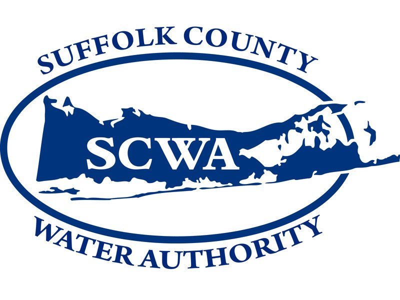 Long Island Commission On Aquifer Protection