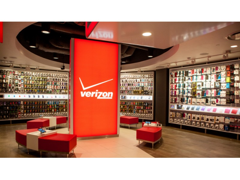 image about Boston Store Printable Coupons identified as Verizon wi-fi within retailer printable discount codes - Coupon mouse