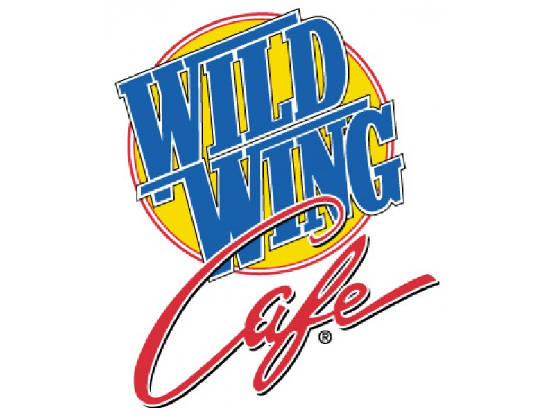 new wild wing cafe location in dunwoody opens feb 20