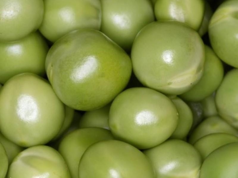 recalled frozen fruit fruit center